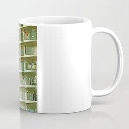 you you you miss me Coffee Mug