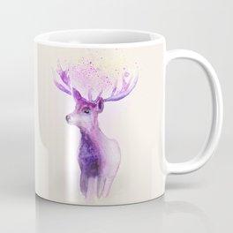 TheDeer Coffee Mug
