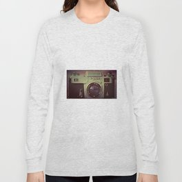 Oldie but goooodie - from Father's collection 3 Long Sleeve T-shirt