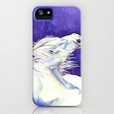 Shay Slim Case iPhone (5, 5s)