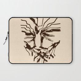 vinegar Laptop Sleeve
