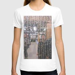 """""""Dried Droplets"""" T-shirt"""