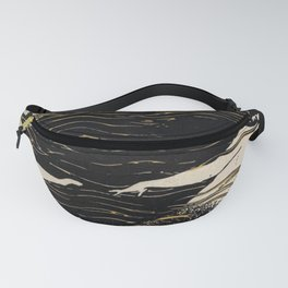 River Nymphs Fanny Pack