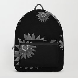 Monochrome Backpack