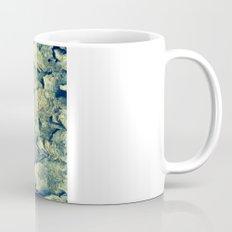 Tree Skin Mug
