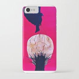 Free iPhone Case
