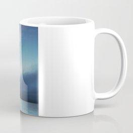 The Coming Fog Coffee Mug