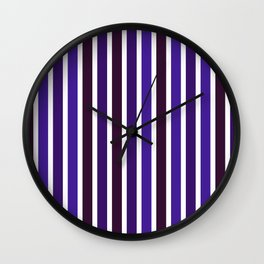 Alexandra Wall Clock
