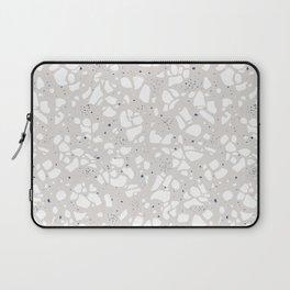 Stones pattern Laptop Sleeve
