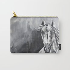 Tonka Carry-All Pouch