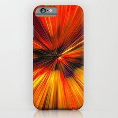 Super Sonic iPhone 6s Slim Case
