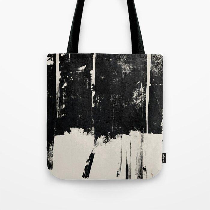 UNTITLED#71 Tote Bag