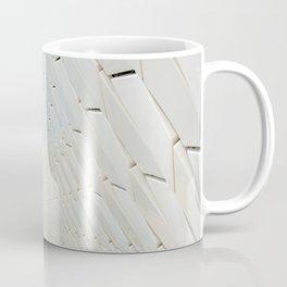 MAAT Lisbon Coffee Mug