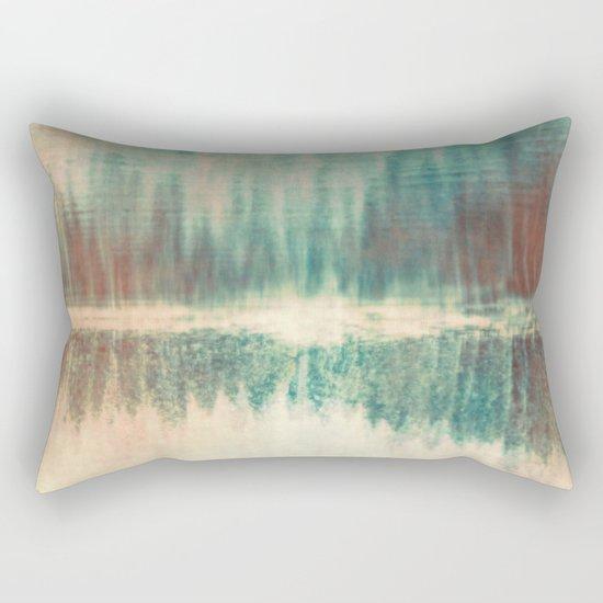 Retreat Rectangular Pillow