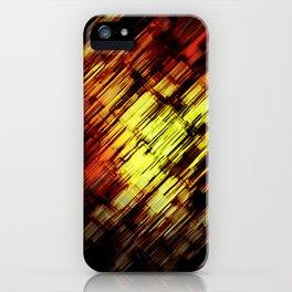 LightWay 2 iPhone Case