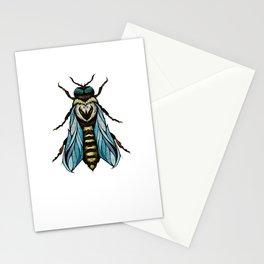Unite Stationery Cards