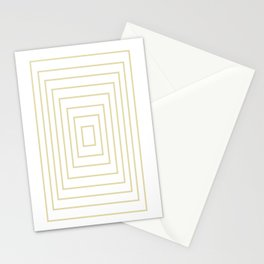 Christina Stationery Cards
