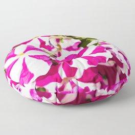 P!nk Weelz Floor Pillow