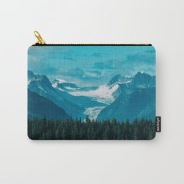 Holy Haines Carry-All Pouch