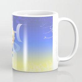 Sailor Uranus Coffee Mug