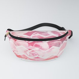 DESERT DREAMS - BLUSH Fanny Pack