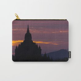 Bagan 3 Carry-All Pouch