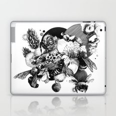 Busy Bee's Laptop & iPad Skin