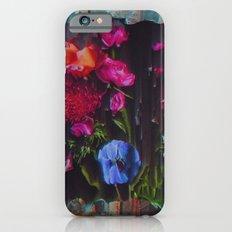 ÂNSWRNMÂCHN iPhone 6s Slim Case