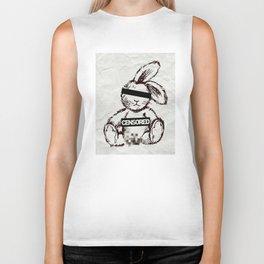 Playbunny Biker Tank