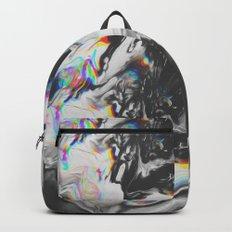 BLUE VELVET Backpacks