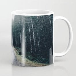 Drive VII Coffee Mug