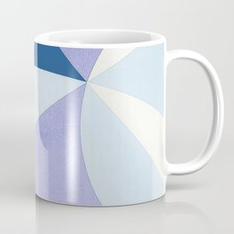 Astrattismo Magico Coffee Mug