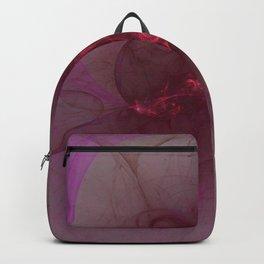 Careless Artemis Backpack