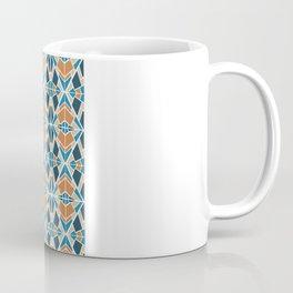 YRA Coffee Mug