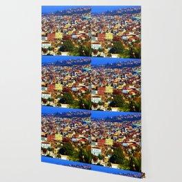 My Valparaiso Wallpaper