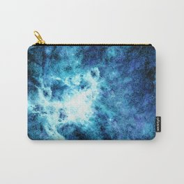 Galaxy #3 Carry-All Pouch