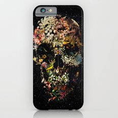 Smyrna Skull Slim Case iPhone 6s