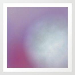 AWED Avalon Lacrimae (10) Art Print