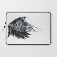 Bauble Thief Laptop Sleeve