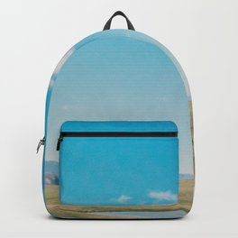 Big Sky Country Backpack