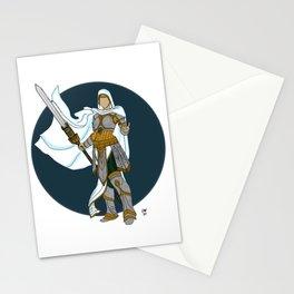 Elspee Stationery Cards