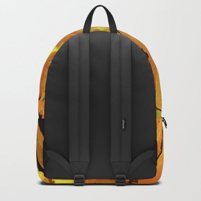 GOLDFALL Backpack