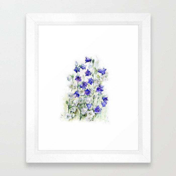 Ausgezeichnet Framing Aquarelle Fotos - Rahmen Ideen ...