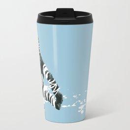 Gorillebra Travel Mug