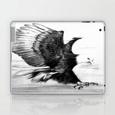 Soaring Eagle Laptop & iPad Skin