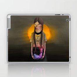 nordic Laptop & iPad Skin