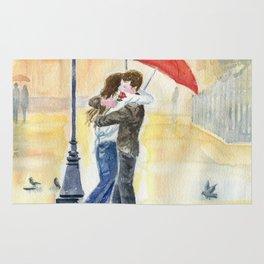 Romance Rug