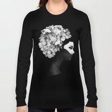 Marianna Long Sleeve T-shirt