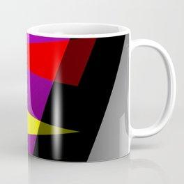Colorformium Coffee Mug