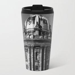 Bodleian Library Travel Mug